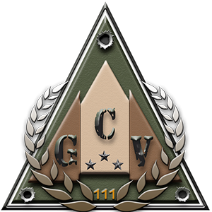 gcv1.png