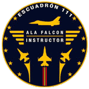 instructor-f16.png