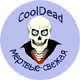 cooldead